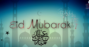 Eid UL Adha Celebrate in India on 12th August 2019 - Yearly News