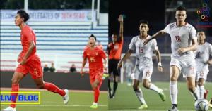 Myanmar VS Philippines Live, Live stream
