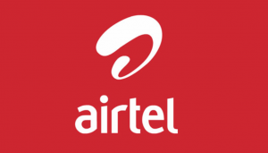 Airtel SMS Pack BD 2020 Any Operator Details