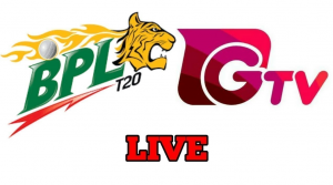 •Watch BPL Live Streaming Online