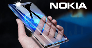 Nokia Maze Price, Operating System, Specification, Camera, Display, Battery and Release Dat. Nokia Maze is one of the best smartphone of Nokia brand. Nokia Maze Support operating system is Android 10.