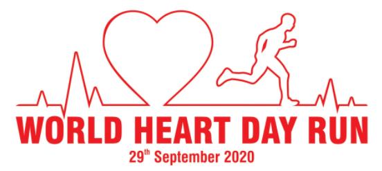 World Heart Day Image