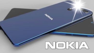 Nokia 11 Pro