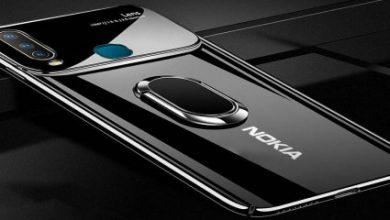 Nokia 3310 Ultra Pro Max