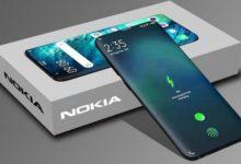 Nokia Play 2 Max 2021
