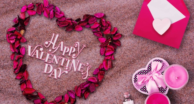 Valentines Day Images