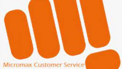 Micromax Customer Care Address