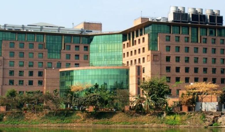United Hospital Doctor List