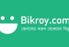 Bikroy.com Customer Service